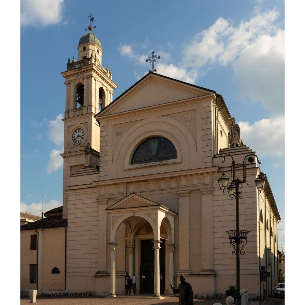 chiesa di don camillo